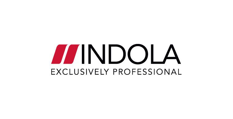 Logo_INDOLA