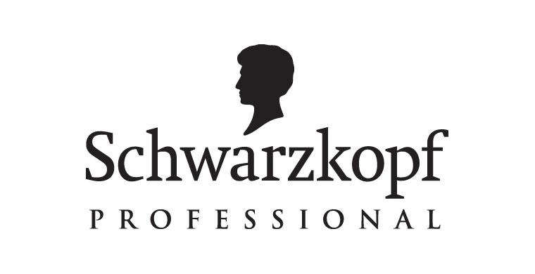 Logo_SchwarzkopfProfessional